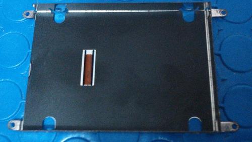 gabinete para disco duro hp mini cq10
