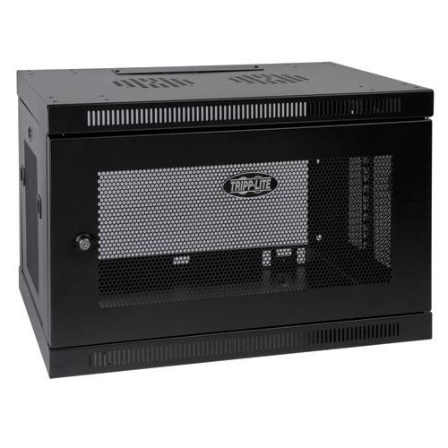 gabinete para gabinete de rack de profundidad estándar de tr