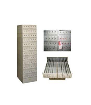 gabinete para guardar piezas 82kg