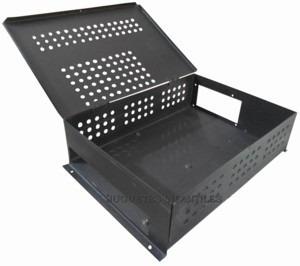 gabinete para maquinita para videjuegos xbox 360 rockolas