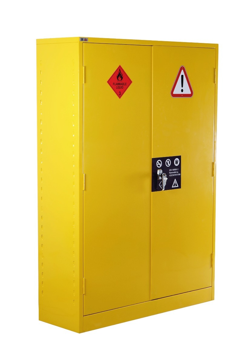 Gabinete para reactivos en mercado libre for Gabinete de almacenamiento para el dormitorio