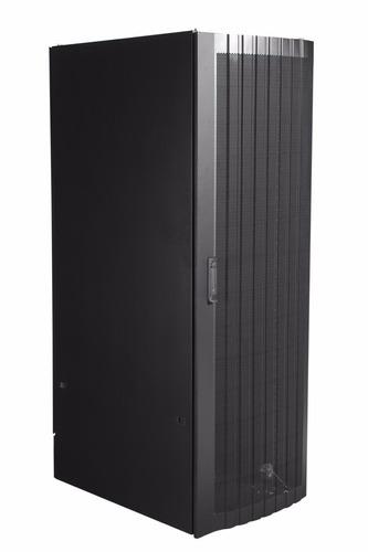 gabinete para servidor 42u 600 x 900mm 19  nexxt aw220nxt64
