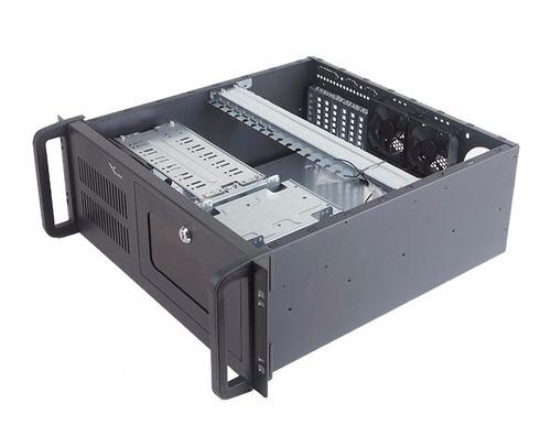 gabinete para servidor