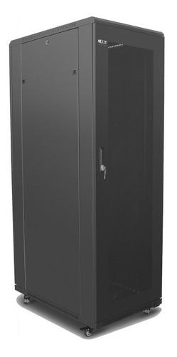 gabinete para servidor nexxt 37u semi ensamblado