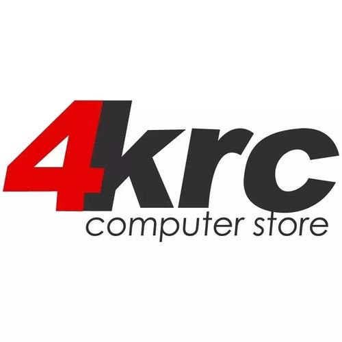 gabinete pc gamer sentey x10 rgb acrilic usb 3.0 sin fuente