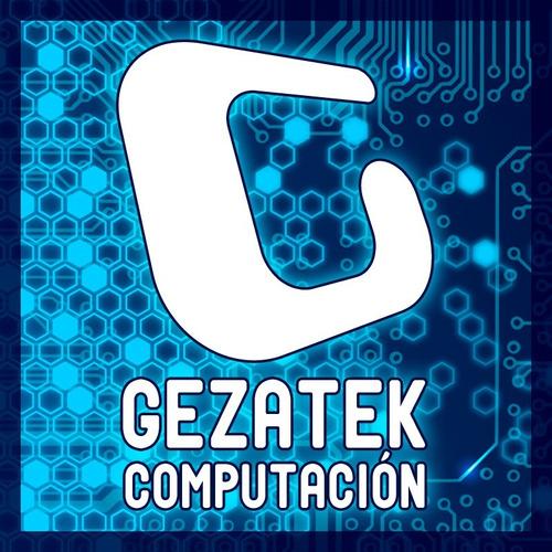 gabinete pc gamer taiding m800-b usb 3.0 led fan 2x120cm