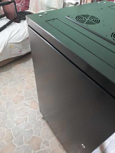 gabinete rack para servidor