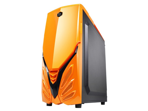 gabinete raidmax viper ii usb 3.0 ( cor exclusiva )