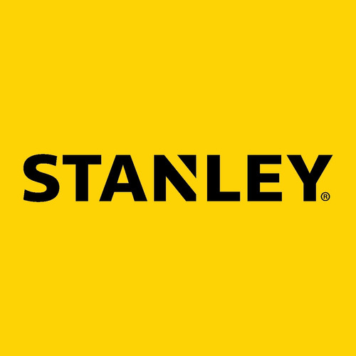 gabinete rodante de 27 de 7 gavetas stanley stst74306