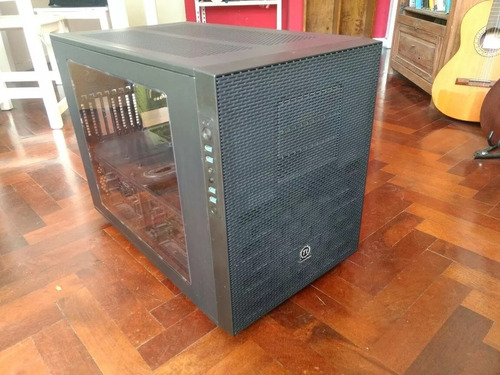 gabinete thermaltake core x9