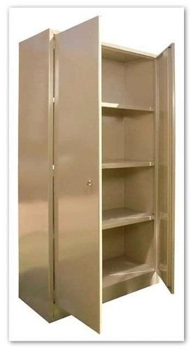 Gabinete universal alacena muebles 1 en for Oficina depot