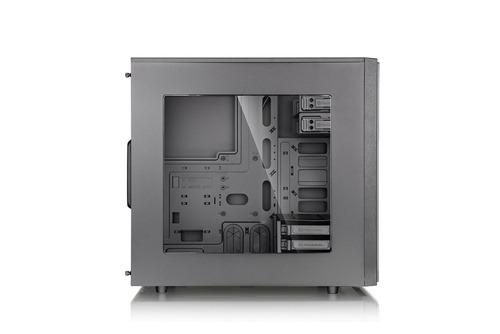 gabinete versa h34 preto ca-1c9-00m1wn-00 thermaltake