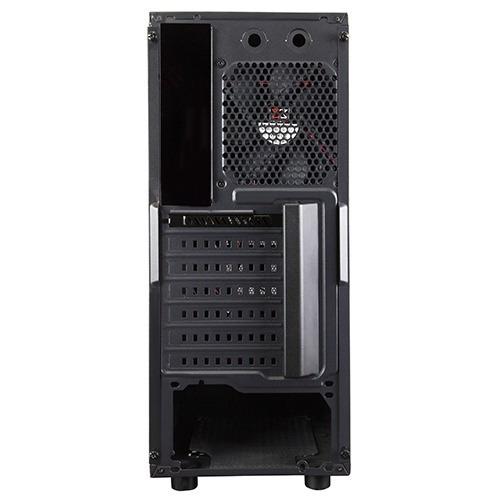 gabinete xigmatek recon - ccm-35abx-u01