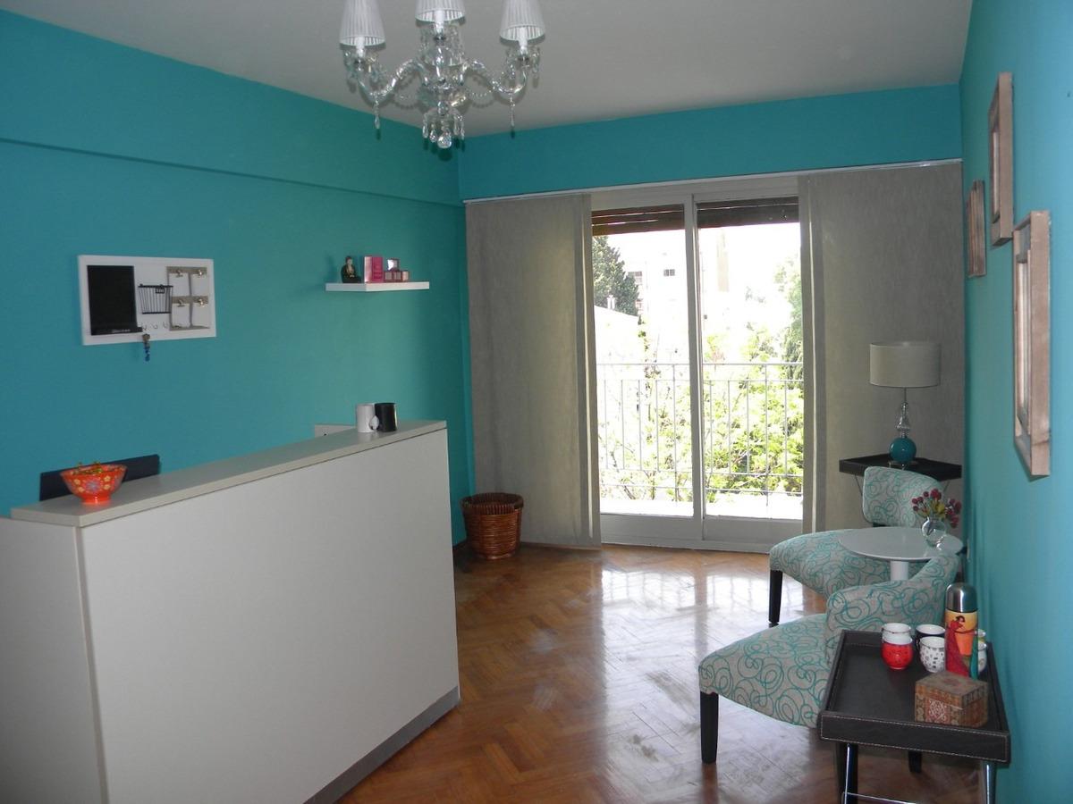 gabinetes bluebelle equipados para uso profesional. cocina,