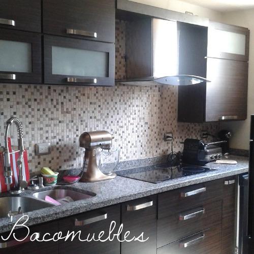gabinetes de cocina closet todo en carpinteria