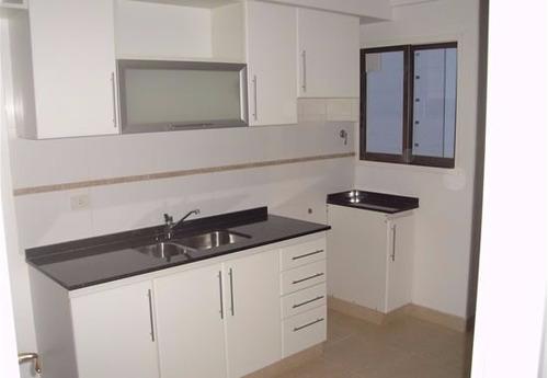 gabinetes de de cocina de 1,8 metros lineal