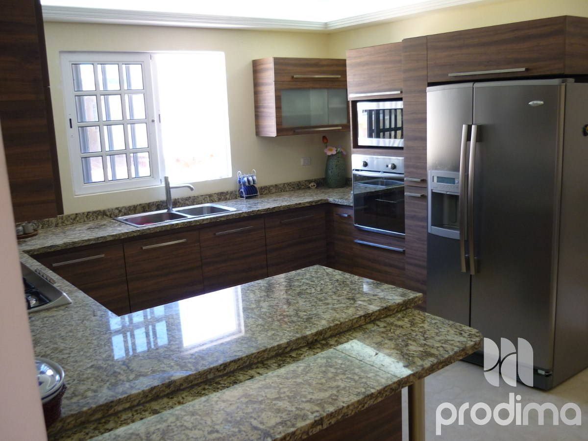 Gabinetes o muebles de cocina ba o closets vestier y for Articulos para banos y cocinas