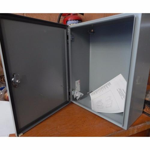 gabinetes para uso general