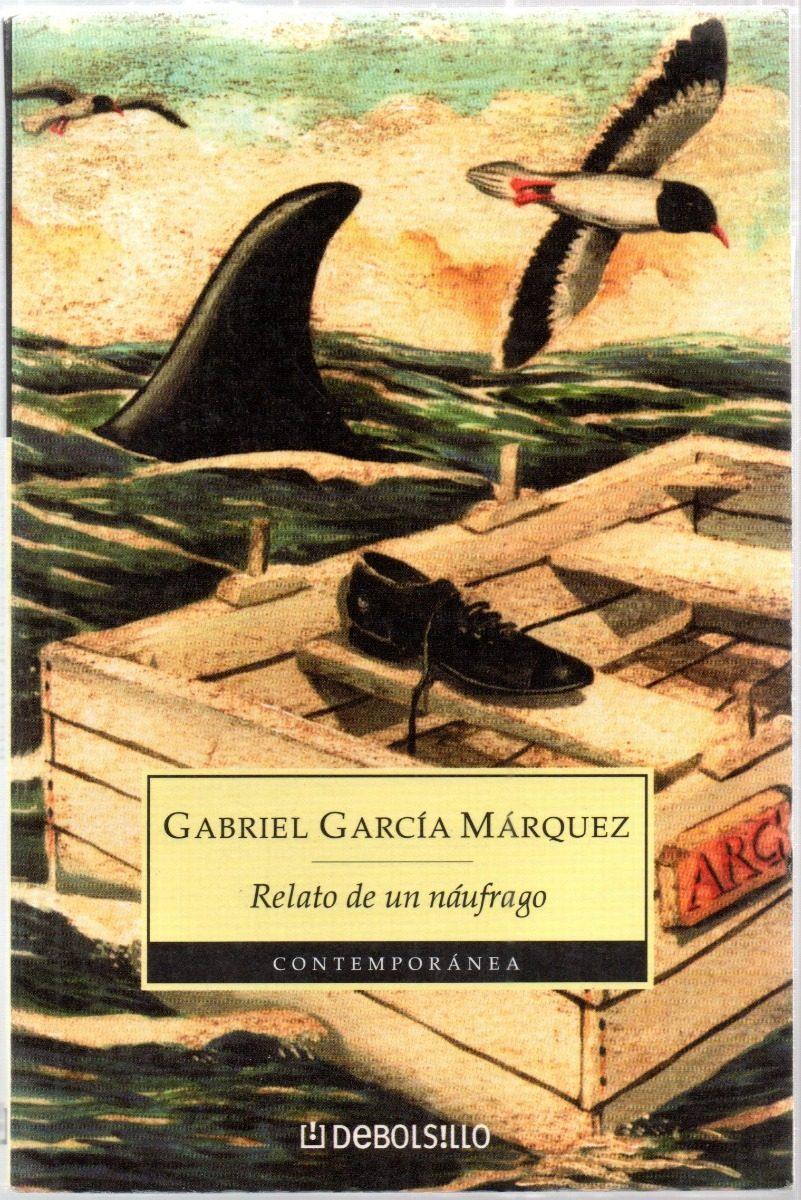 """Resultado de imagen de relato de un naufrago"""""""