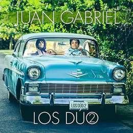 gabriel juan los duo 2 cd nuevo