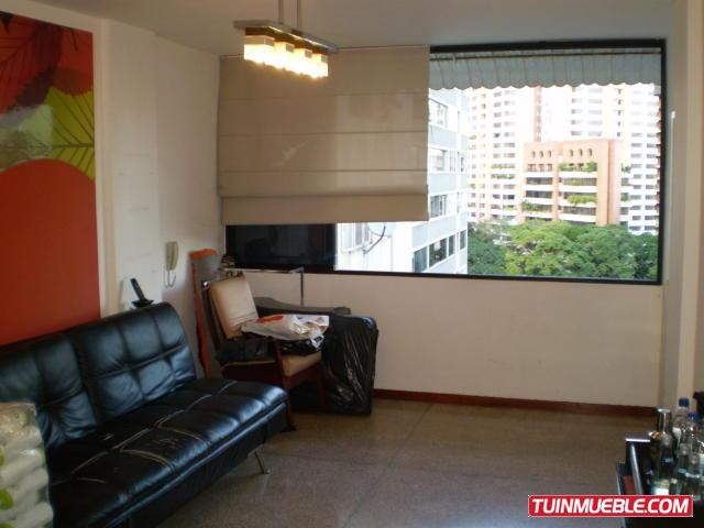gabriela meiss - rent-a-house chuao vende sebucan