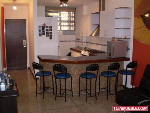 gabriela meiss - rent-a-house chuao vende sebucan
