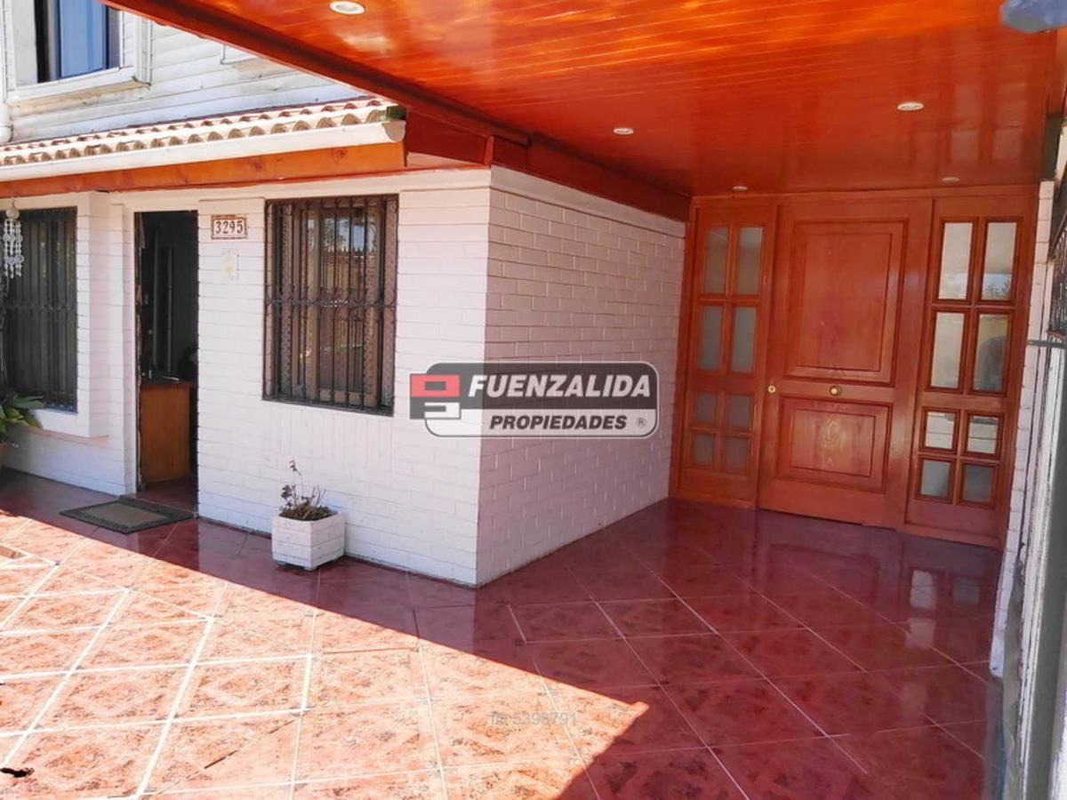 gabriela / mexico - los azahares / gabriela
