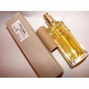 gabriela sabatini perfumes