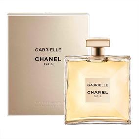 8d31d9788 Gabrielle Chanel - Perfumes Importados Chanel de Mujer en Mercado Libre  Argentina