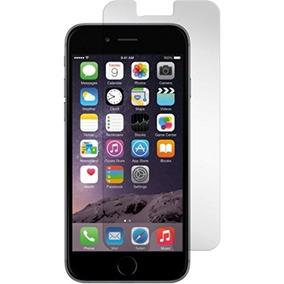 8eeafce6f38 Protector Pantalla Iphone 6 en Mercado Libre Chile