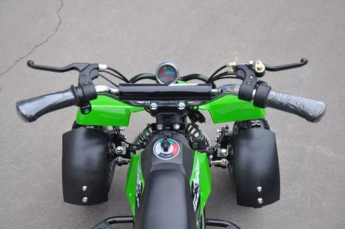 gaf atv4 motos!!!