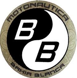 gaf gx 125  0km. 100 % financiada bb motonautica