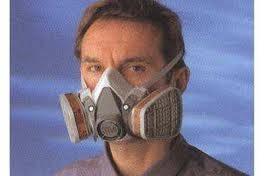 gafa de proteccion industrial