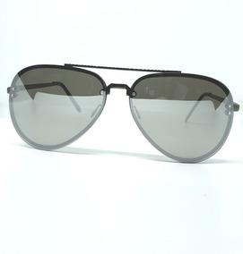 2615603351 Gafas Lente Espejo Hombre en Mercado Libre Colombia