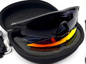 c2306c6607 Gafas Mp3 Oakley en Mercado Libre Colombia