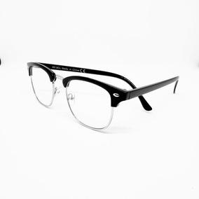 dabc744188 Gafa Silhouette - Gafas en Mercado Libre Colombia