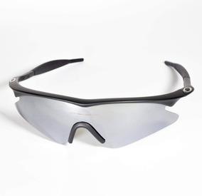 638120df73 Gafas De Seguridad Oakley - Gafas Oakley en Mercado Libre Colombia