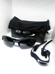 d3a5d809bb Gafas Oakley Deportivas Originales en Mercado Libre Colombia