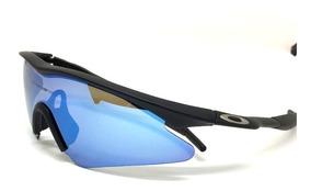 7c5167384b Gafas Oakley Originales Militares Flame - Gafas en Mercado Libre ...