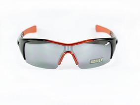51bff70ec5 Gafas Lente Naranja - Gafas en Mercado Libre Colombia