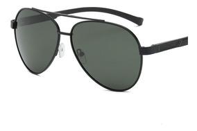 e835720489 Gafas Police Tipo Piloto - Gafas en Mercado Libre Colombia