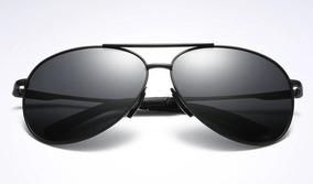0fa2dba245 Gafas Oakley Tipo Piloto - Gafas Otras Marcas en Mercado Libre Colombia