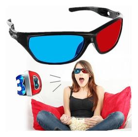 bccd6b4293 Gafas 3d Anaglificas Cali en Mercado Libre Colombia