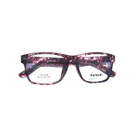 39fb150116 Monturas De Gafas Mujer Baratas - Gafas Monturas en Mercado Libre ...