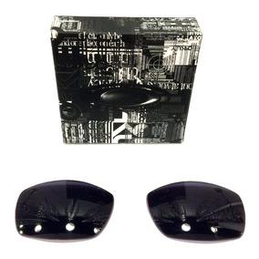 d2aa36ff50e25 Óculos Oakley Alumínio Polarizado - Gafas - Mercado Libre Ecuador