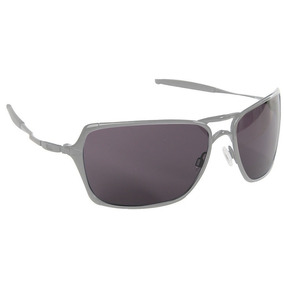 f121c6dc8 Oakley Probation Polarizado Ou Inmate Frete Grátis + Brinde - Gafas ...