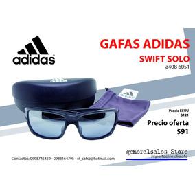 c8efea2e12 Gafas De Sol Police X Adidas - Mercado Libre Ecuador