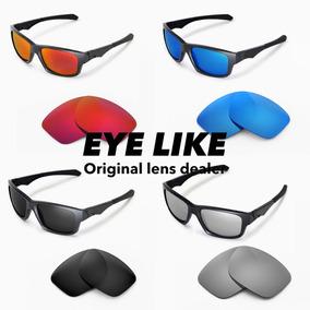 3732596c64 Oakley Jupiter Carbon Polarizadas Gafas - Gafas - Mercado Libre Ecuador