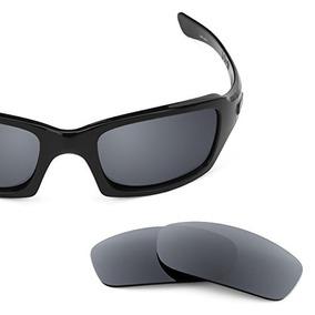 0d92e201a1 Gafas Oakley Fives Squared De Sol - Gafas en Mercado Libre Colombia
