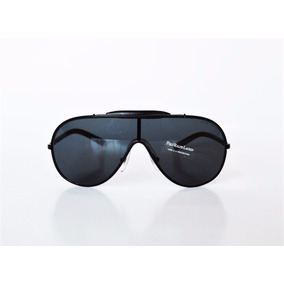 ac391e972cdaa Gafas Replicas De Sol Ralph Lauren - Gafas en Mercado Libre Colombia